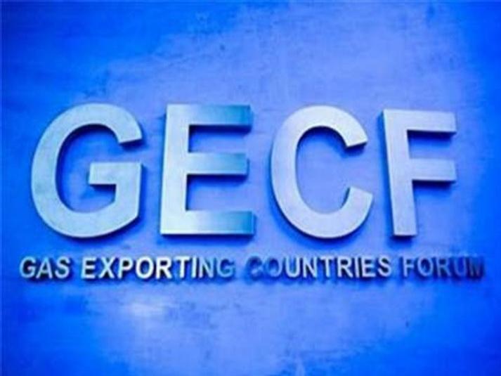 Генсек Форума стран-экспортеров газа: Азербайджан может стать полноправным членом организации