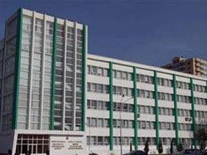 В Министерстве энергетики создан ряд новых отделов