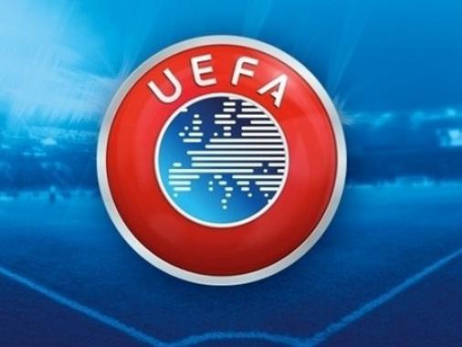 УЕФА объявил войну договорным матчам – Шесть футболистов дисквалифицированы