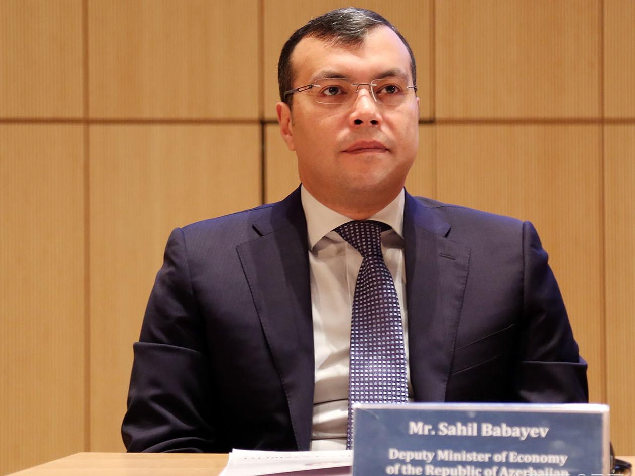 Экспорт ненефтяной продукции Азербайджана вырос на 24%