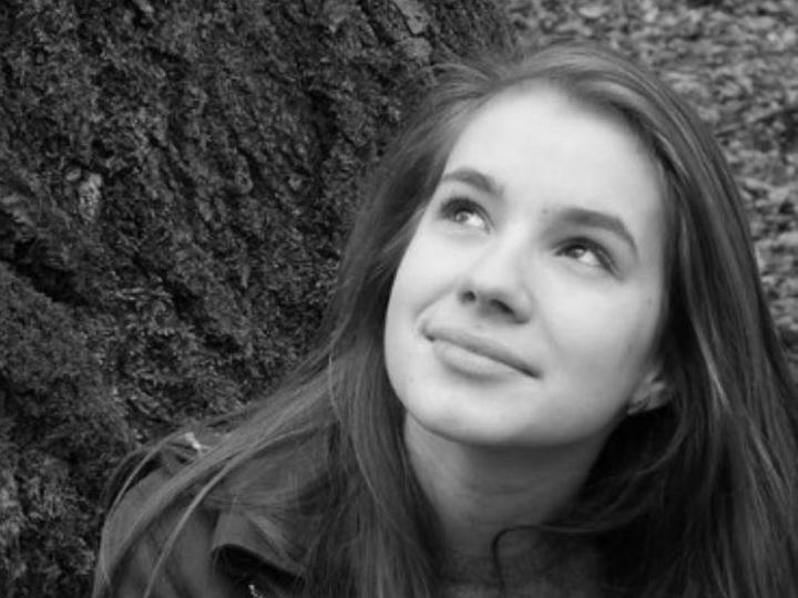 Айфоны видят всё. Приложение поможет доказать убийство немецкой студентки