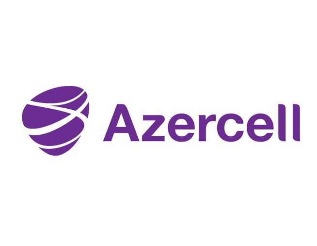 General Mobile 6 - первая выгодная кампания нового года от Azercell