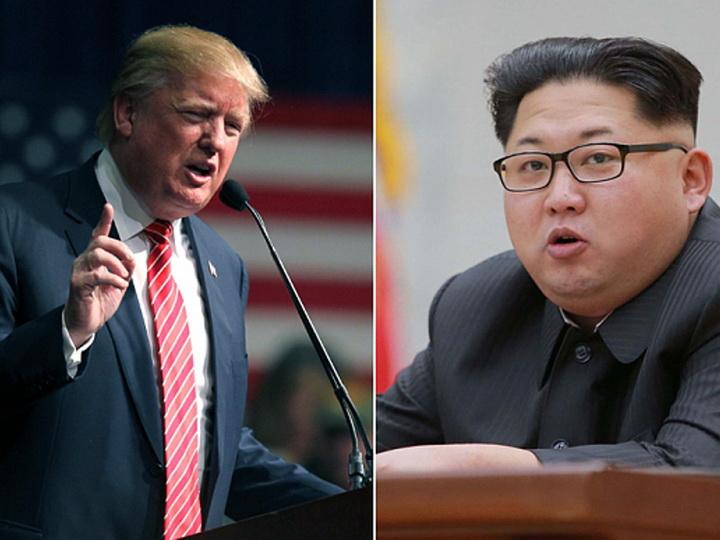 США иеще 16 стран будут перехватывать суда, нарушающие санкции против КНДР