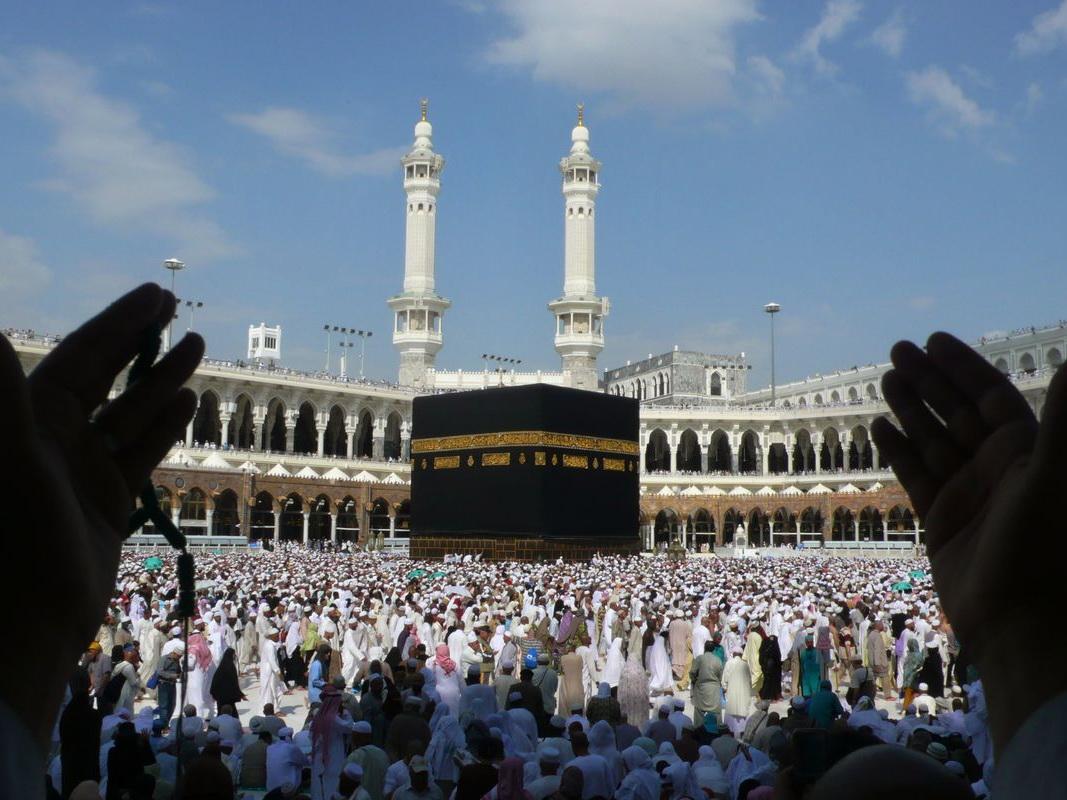 Политика веротерпимости пророка  Мухаммада (с.а.с.) и его приемников:  практические примеры из истории