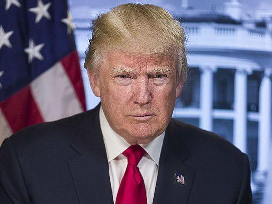 «Это плохая сделка»: президент США Дональд Трамп обозначил собственный визит в Англию