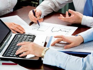 В Азербайджане создается механизм модернизации страхового рынка