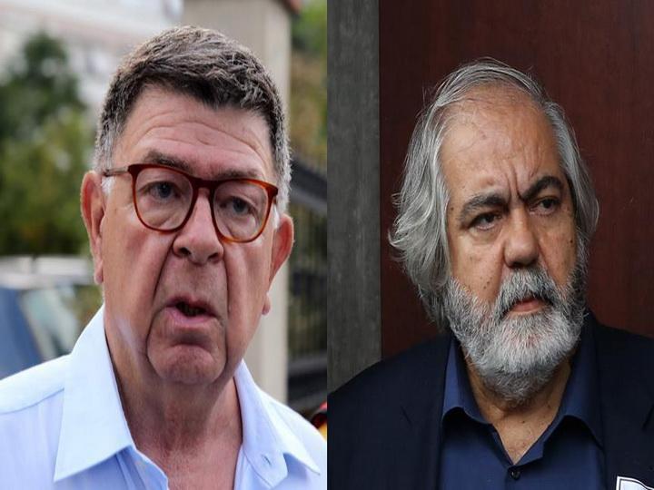 Суд по тяжким преступлениям Турции сохранил приговор журналистам-гюленистам после решения Конституционного суда об их освобождении