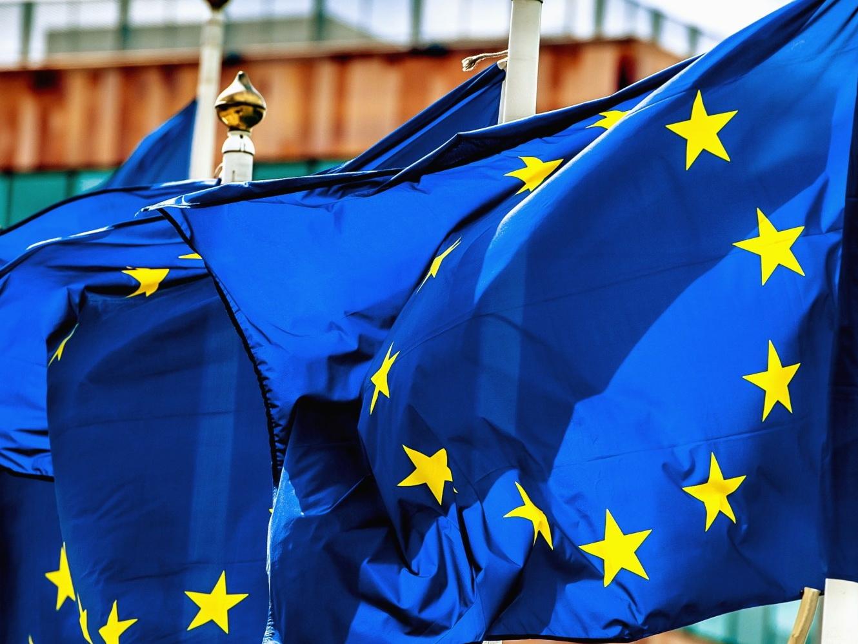 Представитель ЕС: Евросоюз держит карабахский конфликт в центре внимания