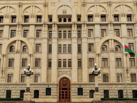 МВД АР: Информация о готовящемся теракте оказалась ложной