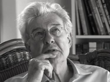 Умер художник-постановщик «Побега из Шоушенка»