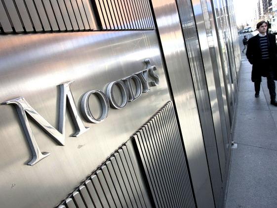 Moody's: МБА восстановил позицию по капиталу