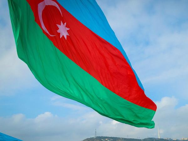 2018-й обещает стать годом стабильности и ощутимого экономического роста для Азербайджана