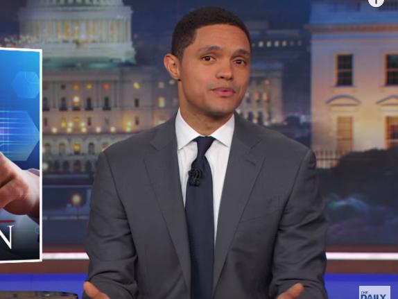 Американский телеведущий и комик: «Спросите у того грязного армянина» - ВИДЕО