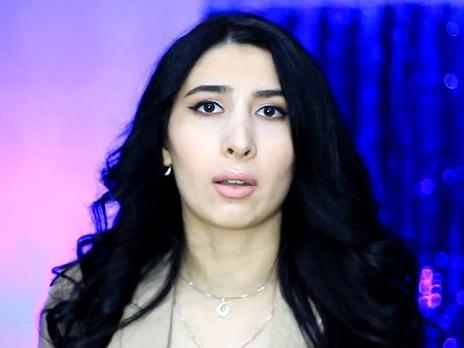 Азербайджано-российский блогер о карабахском конфликте: «Давайте внушать не ненависть, а добро и уважение» - ВИДЕО
