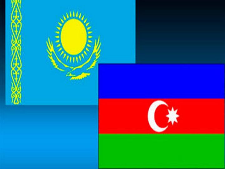 Глава Минфина Казахстана огласил объемы товарооборота и инвестиций с Азербайджаном