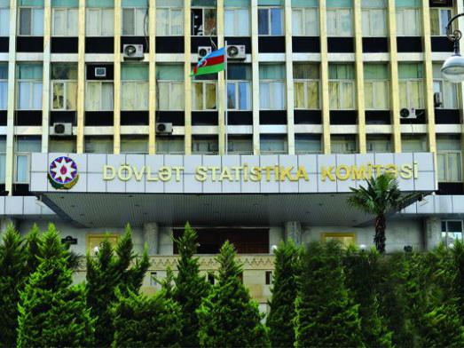 Экономика Азербайджана вышла из рецессии