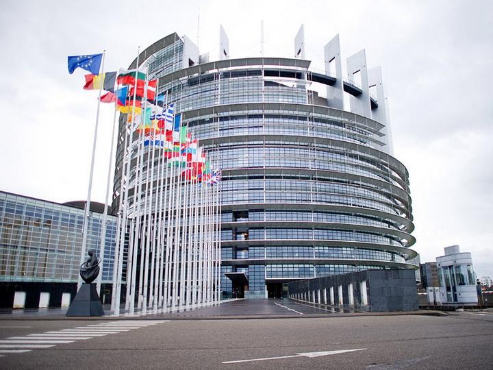 Европарламент вынесет рекомендации касательно нового соглашения ЕС с Азербайджаном