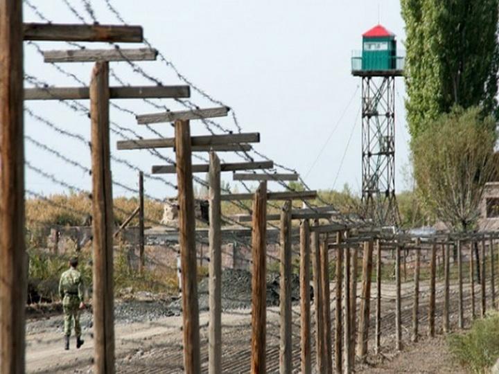 В Армении требуют передать пограничные функции от ФСБ России армянским спецслужбам