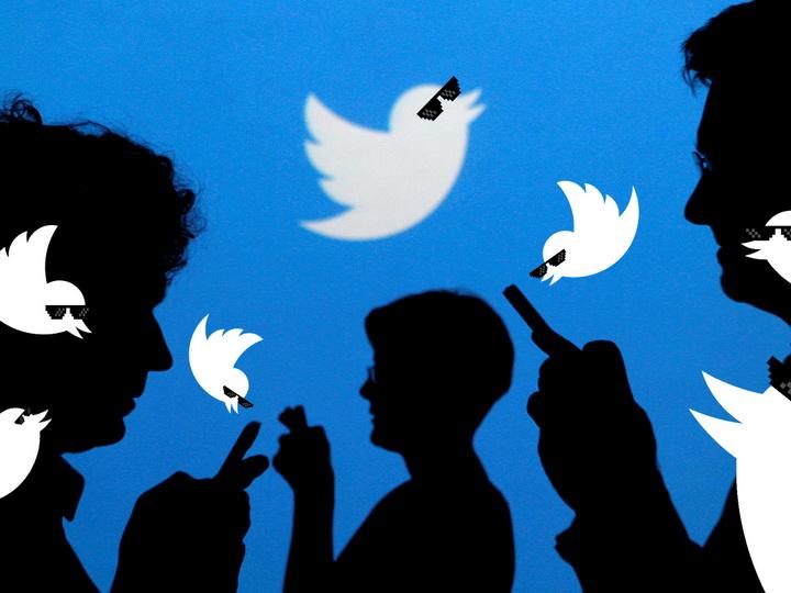 В Twitter признали, что читают личные сообщения пользователей