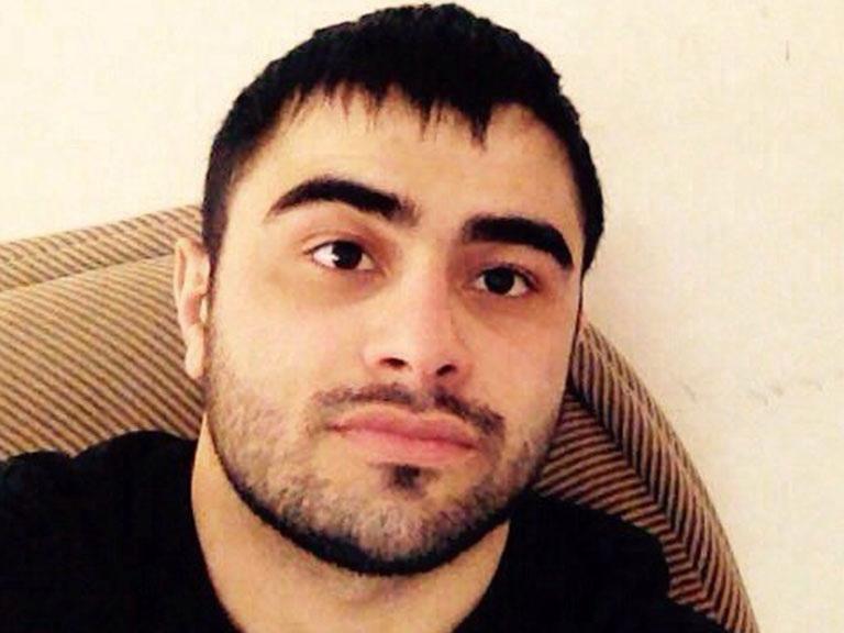 Отца азербайджанца, обвиняемого в убийстве чемпиона мира, насмерть сбила машина - ФОТО - ВИДЕО