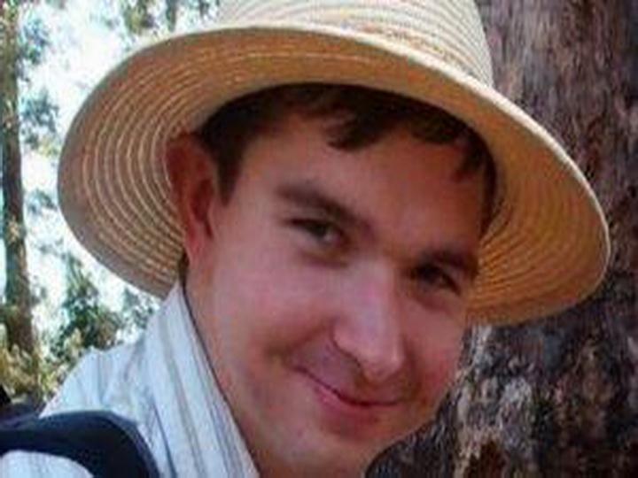 Задержанный вАзербайджане русский ученый вернулся всвою страну