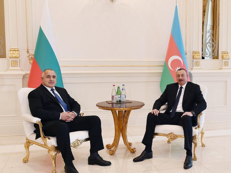 СМИ Болгарии: Открытие авиарейса Баку-София внесет вклад в дальнейшее развитие азербайджано-болгарских отношений