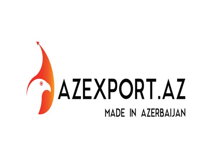 ВАзербайджане объем экспорта ненефтяной продукции составил около $1 млрд 538 млн