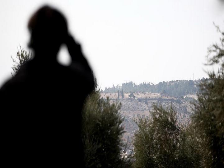 Анкара обвинила США впопытке сделать террористическую армию насевере Сирии