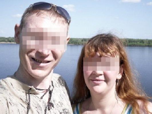 Пара из Волгограда, которая насиловала дочь: Лучше мы, чем какой-то маньяк – ФОТО