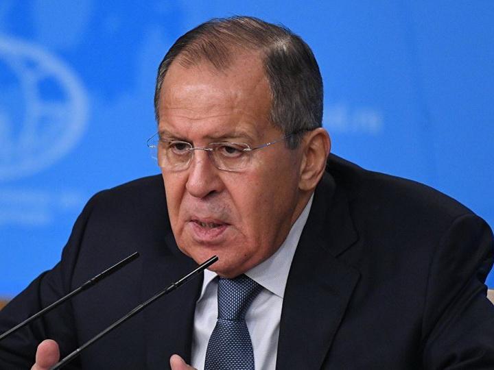 Тиллерсон врамках визита вЕвропу поднимет вопрос оситуации вУкраинском государстве