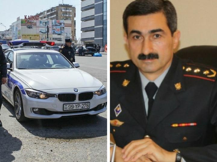 Дорожная полиция про миф о способе избежать уплаты штрафа: «Таким водителям продлевается срок его выплаты»