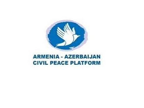 Sülh Platforması 20 Yanvar faciəsi ilə bağlı Azərbaycan xalqına başsağlığı verib