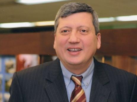 Тофик Зульфугаров: «В заявлении Лаврова я вижу признание того, что монопольное лидерство РФ в переговорном процессе закончилось»