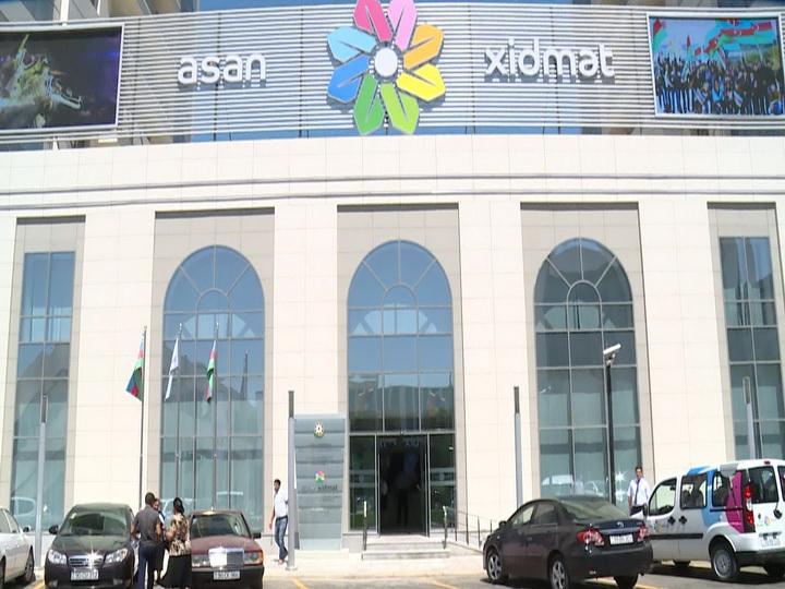 Минэнерго начнет выдачу разрешений через центры ASAN
