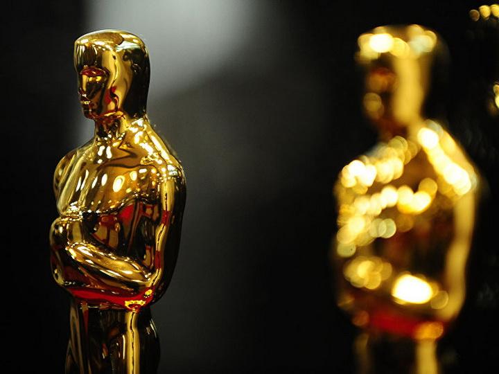 Объявлены номинанты на «Оскар» - СПИСОК
