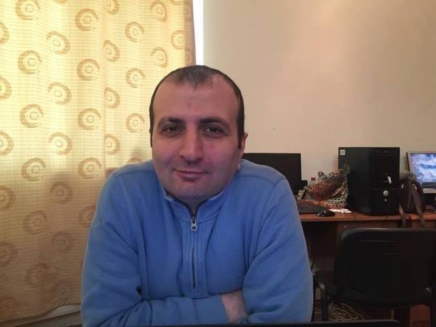 «Yasıma gələrsən». Ниджат Меликов чувствовал свою близкую кончину – ФОТО - ОБНОВЛЕНО