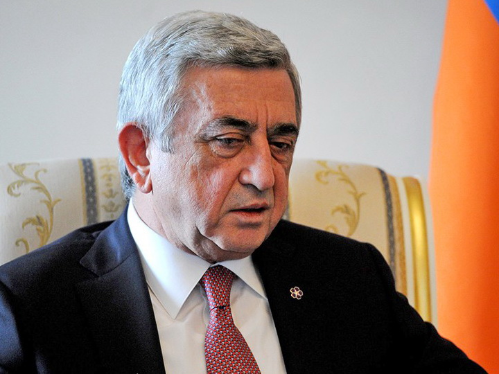 Миссия ОБСЕ взоне карабахского конфликта пополнится дополнительными 7 наблюдателями
