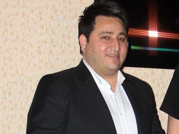 Абсурд дня: азербайджанский певец заявил о недопустимости женитьбы на певицах – ВИДЕО