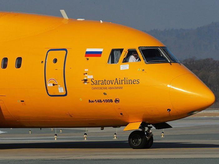 Госструктуры Азербайджана находятся в контакте с коллегами из РФ в связи с рухнувшим самолетом - ФОТО - ВИДЕО - ОБНОВЛЕНО