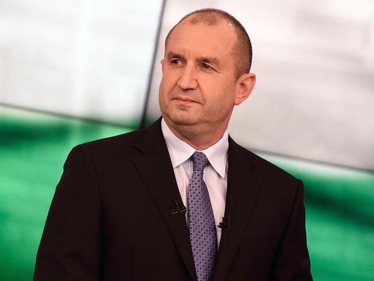 Президент Болгарии о мирном решении нагорно-карабахского конфликта
