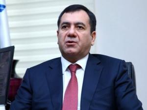 ПЕНФА выдвинула кандидатуру Гудрата Гасангулиева в президенты