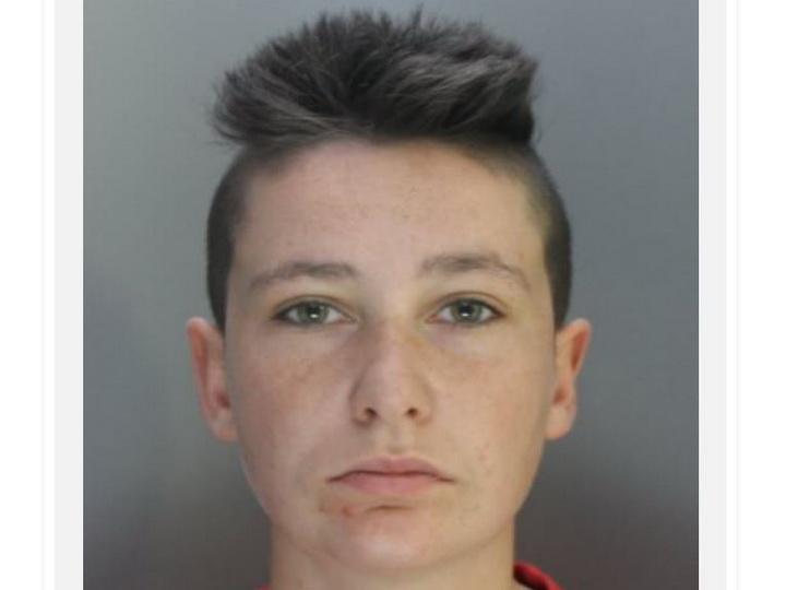 20-летняя девушка притворялась парнем, чтобы переспать с двумя школьницами - ФОТО