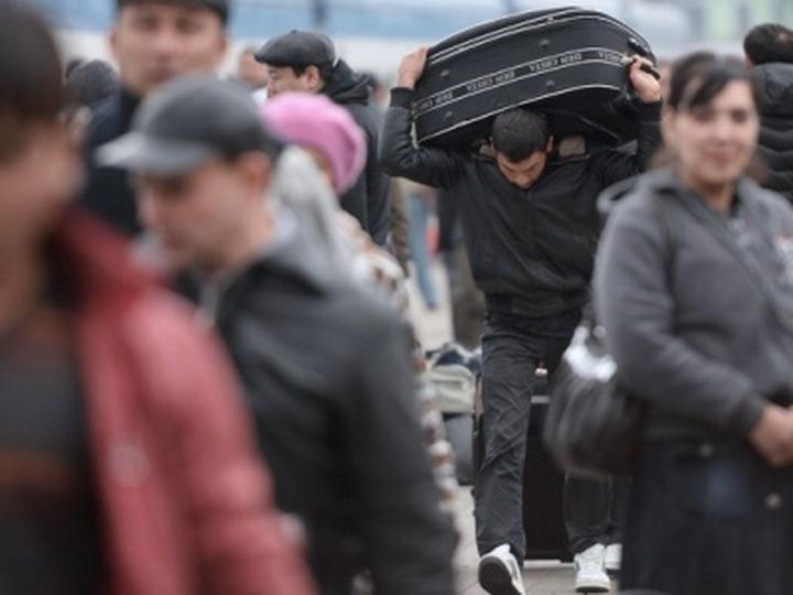 Миграция как угроза безопасности Армении: число жителей продолжит сокращаться