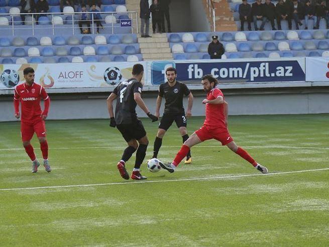 Вагиф Джавадов: «Соскучился по матчам чемпионата Азербайджана»