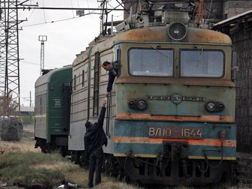 Пустые надежды. Почему мечты об «армянском БАМ-е» никогда не сбудутся