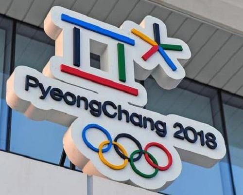 Yaponiya yığması olimpiya rekordu ilə birinci oldu