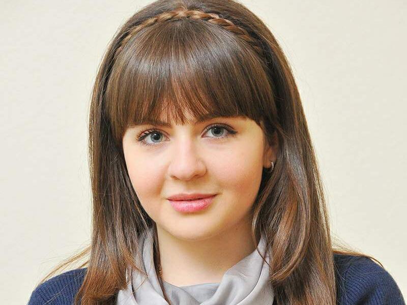 Успехи стипендиатов «Госпрограммы по обучению азербайджанской молодежи за рубежом в 2007-2015 годах» - ФОТО