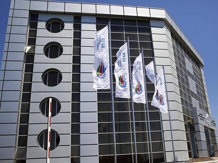 АФФА оштрафовала «Карабах» из-за болельщиков