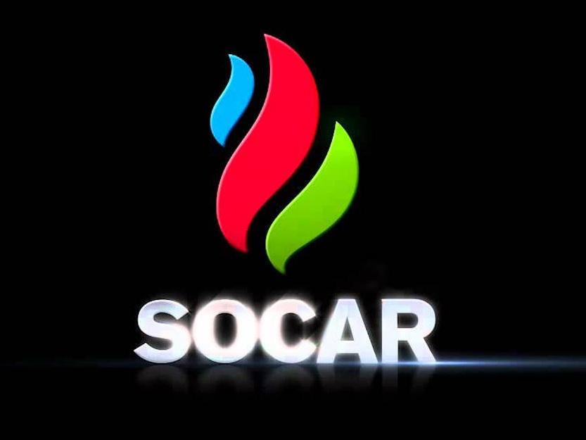 SOCAR Trading предлагает в Африке и Азии использовать ее опыт по проектам сжиженного газа