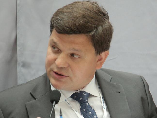Представитель Совета Европы: И речи нет о лишении Азербайджана членства в организации